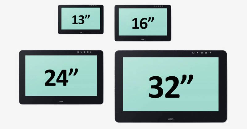 https: img.okeinfo.net content 2017 07 14 57 1736153 wow-perusahaan-ini-bikin-tablet-raksasa-berukuran-32-inci-iPciVtRzoR.jpg