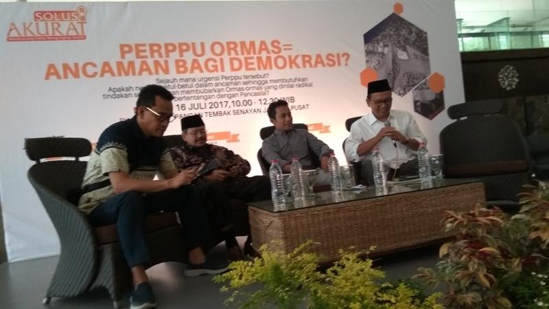 https: img.okeinfo.net content 2017 07 16 337 1737454 dituding-anti-pancasila-hti-ancaman-terbesar-indonesia-adalah-neoliberalisme-dan-neoimperialisme-MswOrbh5oy.jpg