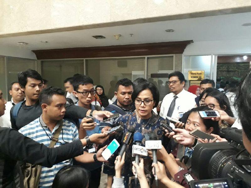 https img okeinfo net content 2017 07 17 20 1738226 sri mulyani buka bukaan soal kerugian indonesia jika ditjen pajak batal intip rekening f28ToBDcua jpg