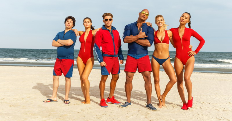 https img.okeinfo.net content 2017 07 17 206 1738211 movie review baywatch era baru pasukan penjaga pantai VQH714i0LD.jpg