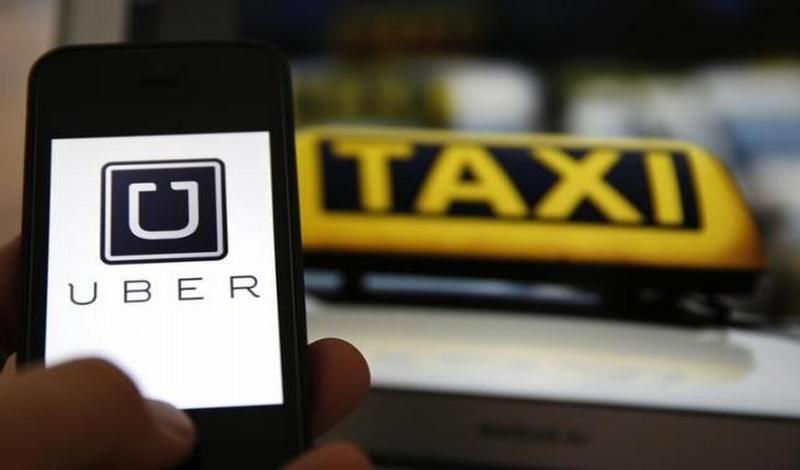 https img okeinfo net content 2017 07 17 320 1738504 banyak promo penyebab taksi online bisa libas konvensional q3IglA7xTf jpg