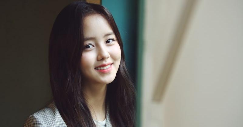 https img.okeinfo.net content 2017 07 17 33 1738400 kim so hyun ingin pacaran dan mabuk di usia 20 tahun a4n0zpMefs.jpg
