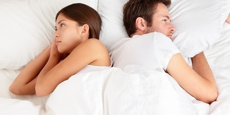 https img.okeinfo.net content 2017 07 17 481 1738405 jangan salah terlalu pasrah di ranjang bikin wanita susah orgasme bcoIkZHSeE.jpg