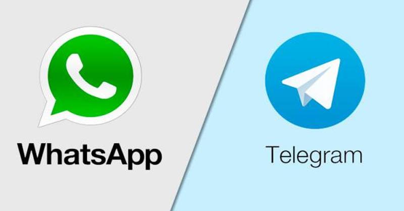 https: img.okeinfo.net content 2017 07 18 207 1739116 whatsapp-dan-telegram-sama-sama-layanan-pesan-instan-apa-bedanya-mXJ3bHQ5y5.jpg