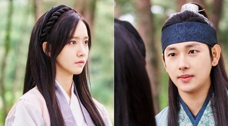 https img.okeinfo.net content 2017 07 18 598 1739010 the king loves drama terbaru yoona siwan raih rating tinggi di episode pertama LDRTsPmEZ0.jpg