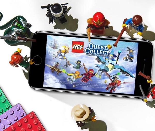 https: img.okeinfo.net content 2017 07 19 326 1740109 akhirnya-game-lego-quest-collect-mendarat-di-smartphone-gCoKPDz7rv.jpg