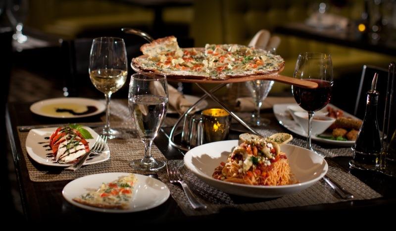 5 Kesalahan Fatal Saat Makan Di Restoran Mewah Salah Satunya