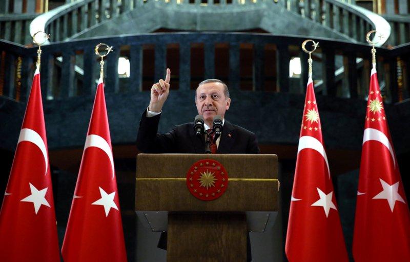 https: img.okeinfo.net content 2017 07 26 18 1744054 erdogan-israel-ingin-rebut-masjid-al-aqsa-dari-muslim-RqLg4jMJF9.jpg