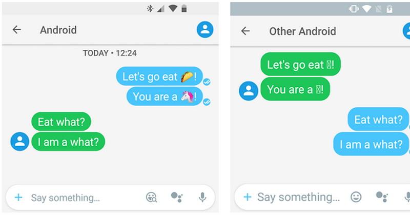 https: img.okeinfo.net content 2017 07 26 207 1744628 asyik-pengguna-android-dan-ios-bisa-cicipi-emoji-terbaru-WjxgMlhexP.jpg