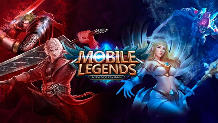 https: img.okeinfo.net content 2017 07 26 326 1744457 fenomenal-ini-5-alasan-mobile-legends-booming-xFwYYGHAVC.jpg