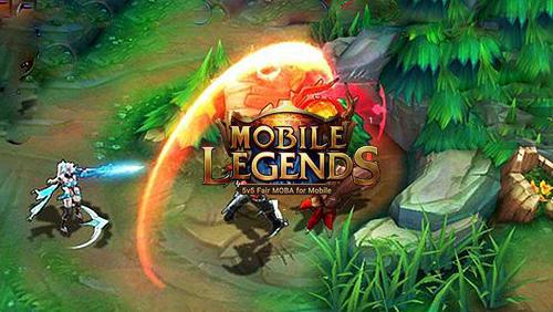 https: img.okeinfo.net content 2017 07 27 326 1745159 mobile-legends-kenali-5-karakter-hero-untuk-pemula-di-pertarungan-game-mobile-legends-L1b5BTRjU6.jpg