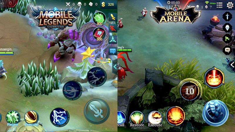 https: img.okeinfo.net content 2017 07 27 326 1745239 mobile-legends-digandrungi-para-gamer-mobile-ini-perbedaan-game-mobile-arena-dan-mobile-legends-z1NfZn0HMT.jpg