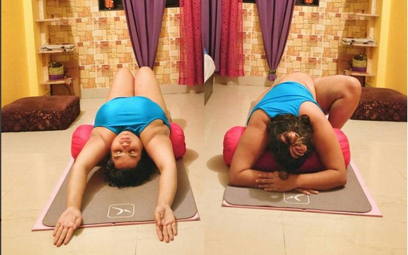 https: img.okeinfo.net content 2017 07 27 481 1744756 top-wanita-ini-buktikan-orang-gemuk-bisa-lakukan-gerakan-yoga-tersulit-aHwcp4zuHP.jpg