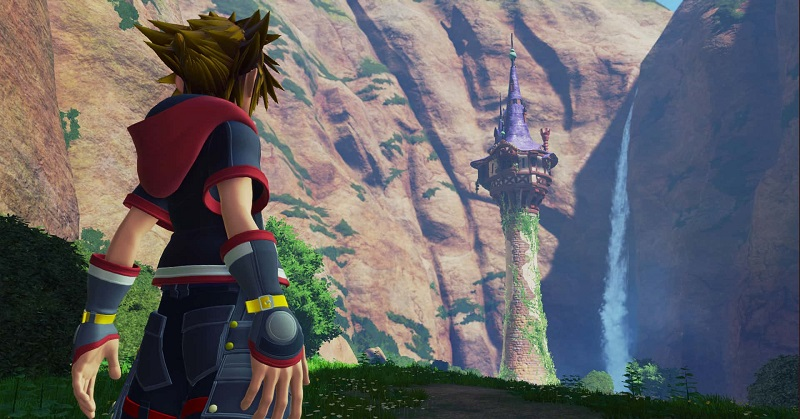 https: img.okeinfo.net content 2017 07 28 326 1745693 seru-game-kingdom-hearts-3-meluncur-2018-di-ps4-dan-xbox-one-oBKiOglN0G.jpg