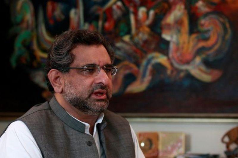 https: img.okeinfo.net content 2017 07 29 18 1746396 partai-berkuasa-pakistan-tunjuk-pengganti-pm-nawaz-sharif-Tqlz8XAJna.JPG
