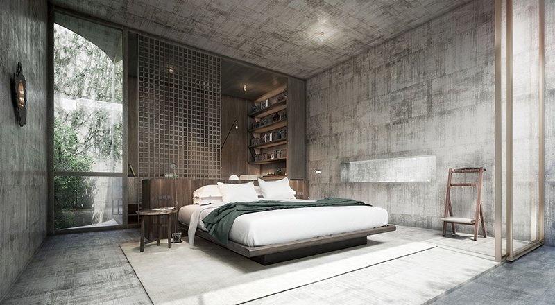 https: img.okeinfo.net content 2017 08 03 196 1749036 dekorasi-kamar-tidur-dengan-dinding-beton-alami-hasilnya-bikin-penasaran-f6GvjIeTcb.jpg