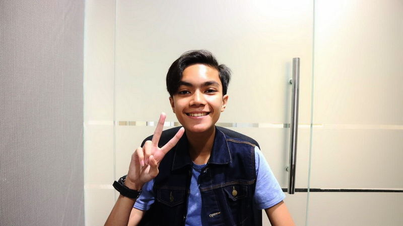 https: img.okeinfo.net content 2017 08 04 205 1750163 christo-lulusan-the-voice-kids-indonesia-serukan-persatuan-di-lagu-debut-5zpbXSnJcn.jpg
