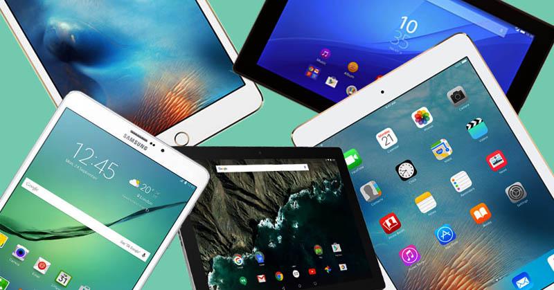 https: img.okeinfo.net content 2017 08 04 207 1750153 duh-penjualan-tablet-secara-global-masih-punya-rapor-merah-JOo0IDhgs7.jpg