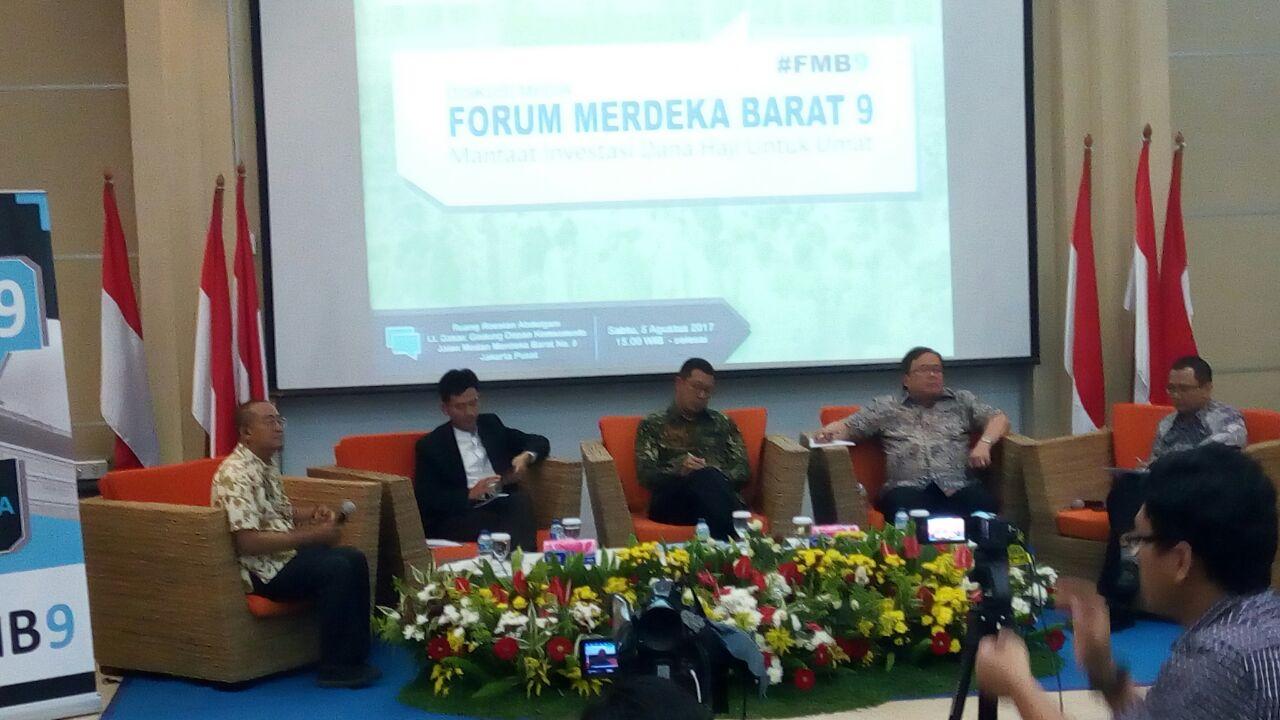 https: img.okeinfo.net content 2017 08 05 20 1750509 belajar-dari-malaysia-menteri-bambang-keuntungan-investasi-dana-haji-rp8-triliun-tahun-f0TDATJZ1n.jpg