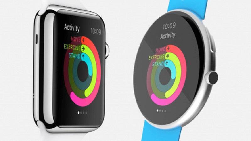 https: img.okeinfo.net content 2017 08 07 57 1751353 apple-watch-3-miliki-fitur-yang-tidak-ada-di-samsung-gear-s3-apa-itu-tUHcdVHFWg.jpg