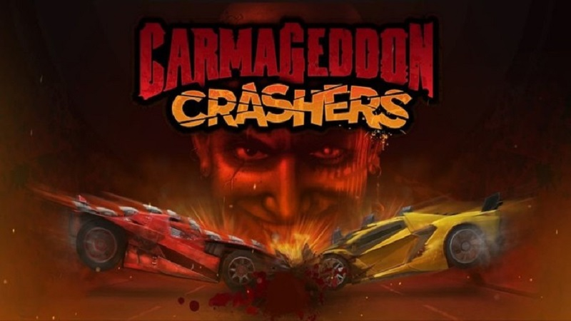 https: img.okeinfo.net content 2017 08 08 326 1752059 seru-game-carmageddon-crashers-telah-hadir-di-android-dan-ios-6heQzTLcfp.jpg