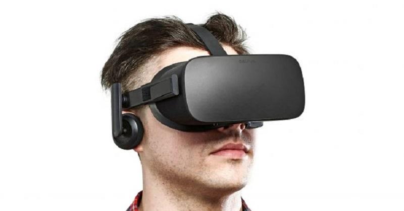 https: img.okeinfo.net content 2017 08 08 326 1752127 makin-seru-update-oculus-rift-bakal-terintegrasi-steam-eUl9gJlQZw.jpg