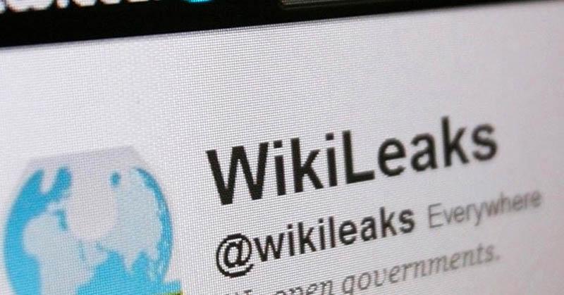 https: img.okeinfo.net content 2017 08 09 207 1752811 ada-ada-saja-wikileaks-siap-tampung-karyawan-google-yang-dipecat-gara-gara-kasus-gender-jMJZj9t1zP.jpg