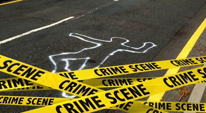 https: img.okeinfo.net content 2017 08 09 338 1752335 innalillah-kecelakaan-di-ruas-tol-cipai-dua-orang-tewas-dan-seorang-bocah-selamat-PqRqueCjRU.jpg