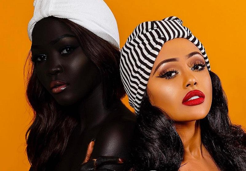 https: img.okeinfo.net content 2017 08 10 194 1753180 nyakim-gatwetch-si-ratu-kegelapan-model-cantik-berkulit-hitam-legam-asal-sudan-AOn6BLz0wv.jpg