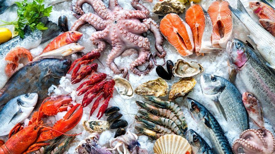 https: img.okeinfo.net content 2017 08 10 298 1753165 4-tips-memilih-mengolah-seafood-saat-beli-kerang-pilih-yang-masih-ada-cangkangnya-ofpfdML1eH.jpg