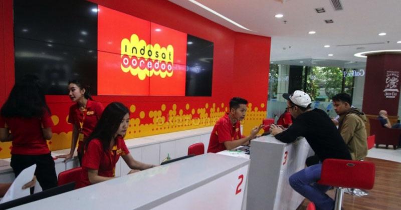 https: img.okeinfo.net content 2017 08 10 54 1753310 wow-semester-i-2017-indosat-ooredoo-raup-peningkatan-laba-bersih-83-2-Odz5gZkRiK.jpg