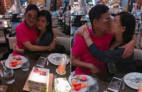 https: img.okeinfo.net content 2017 08 11 18 1754056 foto-ayah-62-tahun-mencium-putrinya-di-bibir-beredar-netizen-anggap-tak-pantas-8WO19CguOx.jpg
