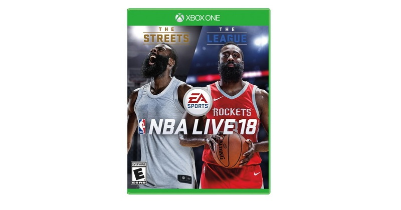 https: img.okeinfo.net content 2017 08 11 326 1753733 terungkap-cover-nba-live-18-di-xbox-one-tampilkan-james-harden-FqY6Z81cUT.jpg
