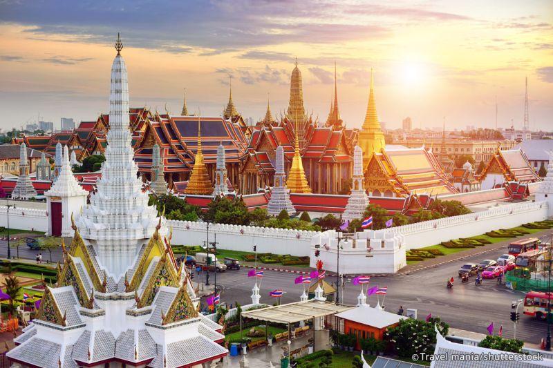 https: img.okeinfo.net content 2017 08 11 406 1754438 panduan-liburan-singkat-selama-3-hari-di-bangkok-wajib-dicoba-DUWhqSlAGl.jpg