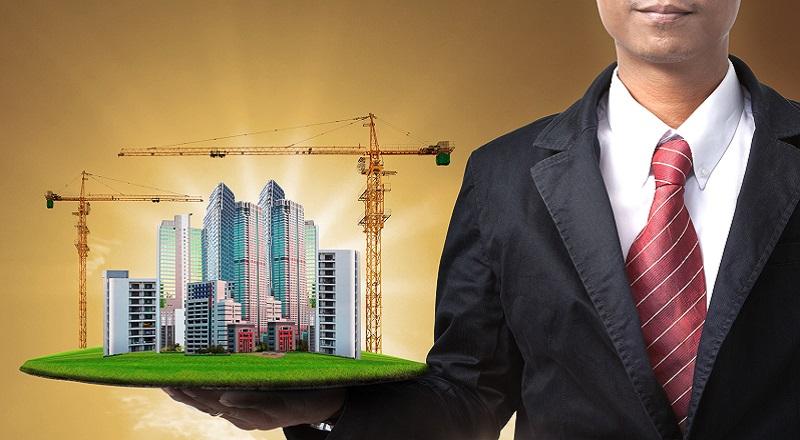 https: img.okeinfo.net content 2017 08 11 470 1754144 agen-properti-solusi-beli-properti-yang-aman-08gUqBej3A.jpg