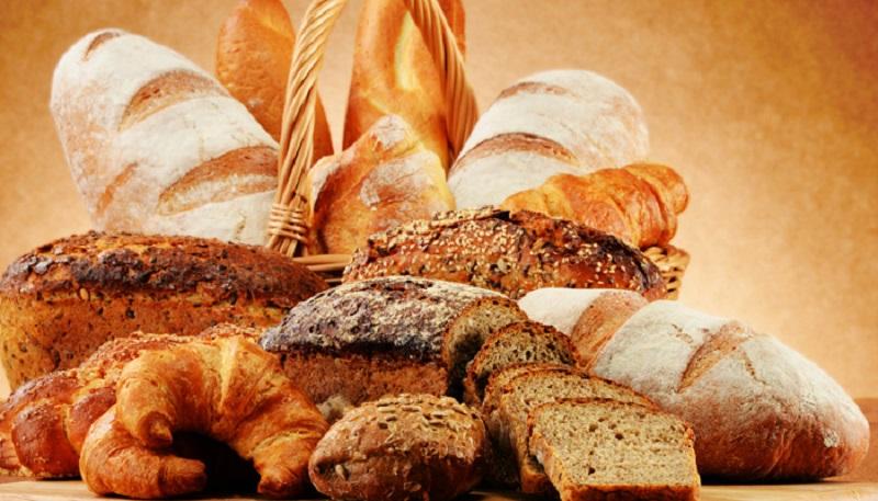 https: img.okeinfo.net content 2017 08 11 481 1754198 8-makanan-yang-bikin-anda-cepat-tua-mulai-dari-roti-hingga-kopi-7TeBYx8kTb.jpg