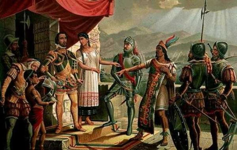 https: img.okeinfo.net content 2017 08 12 18 1754885 historipedia-cortes-menaklukkan-tenochtitlan-mengakhiri-riwayat-kerajaan-aztec-L0Dwk2q0K1.jpg