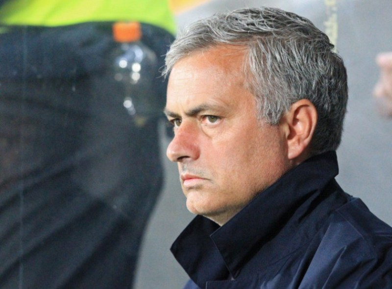 https: img.okeinfo.net content 2017 08 12 45 1754793 musim-baru-mourinho-berharap-man-united-lebih-produktif-uMlifl2Ylr.jpg
