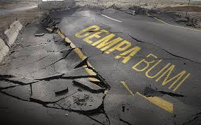 https: img.okeinfo.net content 2017 08 13 340 1755017 astagfirullah-gempa-6-6-sr-terjadi-di-bengkulu-tidak-berpotensi-tsunami-u9v5tSgooT.jpg