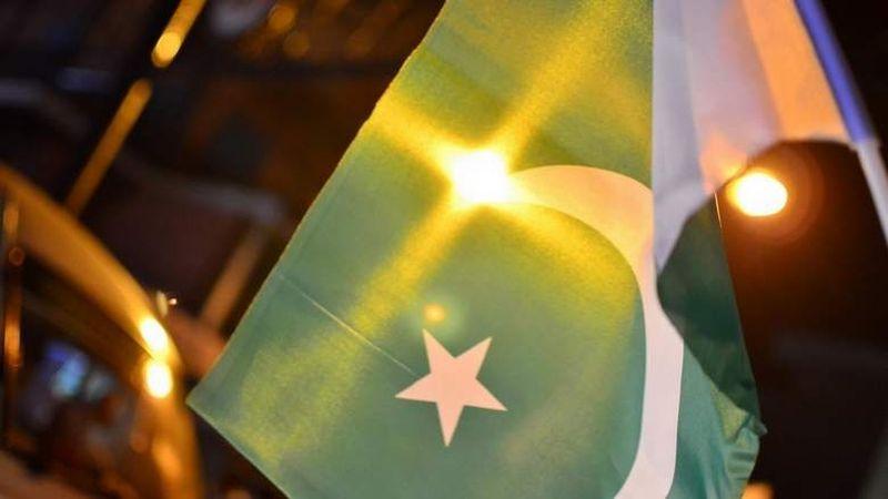 https: img.okeinfo.net content 2017 08 14 18 1755338 wah-hari-ini-pakistan-rayakan-kemerdekaan-ke-70-tahun-3WREEfbsI5.jpg