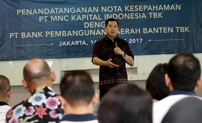 https: img.okeinfo.net content 2017 08 14 278 1755663 fokus-bisnis-properti-mnc-land-lepas-saham-plaza-indonesia-xBp35iBlb0.jpg