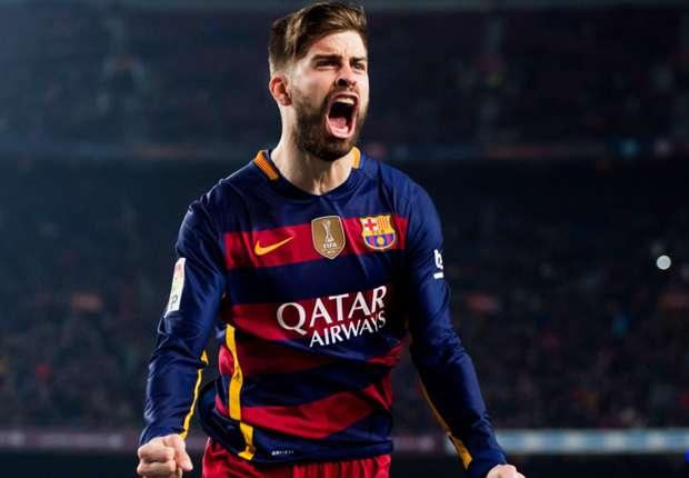 https: img.okeinfo.net content 2017 08 14 46 1755336 gol-bunuh-diri-pique-bawa-real-madrid-unggul-1-0-atas-barcelona-criIPIe5W9.jpg