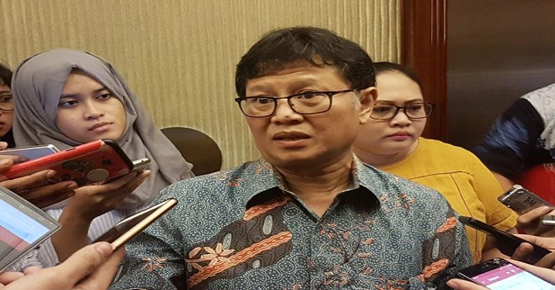 https: img.okeinfo.net content 2017 08 15 54 1756531 mendarat-2019-siapkah-indonesia-menerapkan-jaringan-5g-mhhtqYUfRa.jpg