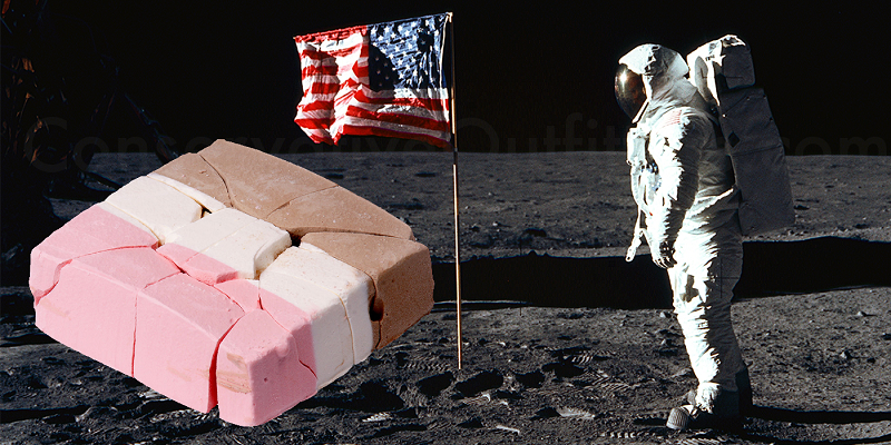 https: img.okeinfo.net content 2017 08 16 298 1757007 nasa-kirim-es-krim-dan-ice-cream-cake-untuk-6-astronot-di-luar-angkasa-RXP6D9vUyR.png
