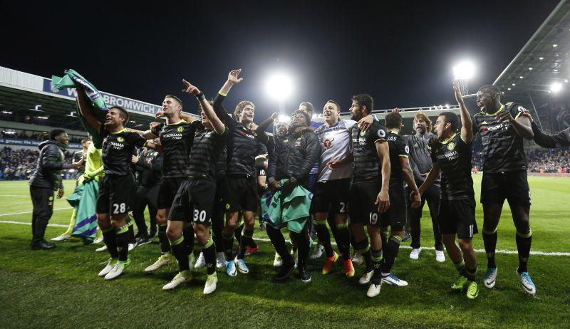 https: img.okeinfo.net content 2017 08 16 45 1757012 soccer-time-selain-tampil-di-liga-champions-ini-4-alasan-chelsea-gagal-pertahankan-trofi-liga-inggris-xP7O5kxbTd.jpg
