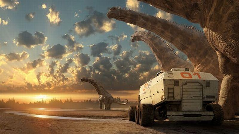 https: img.okeinfo.net content 2017 08 18 406 1758371 ayo-cepat-ke-inggris-bisa-lihat-dinosaurus-hingga-main-di-kampung-alice-5OuFtcYMz5.jpg