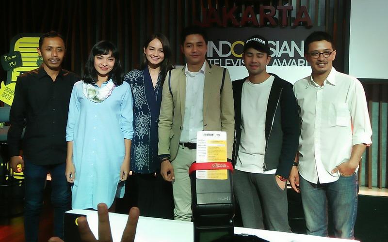 https: img.okeinfo.net content 2017 08 18 598 1758590 daftar-lengkap-nomine-indonesian-television-awards-2017-6L0aOckNnm.jpg