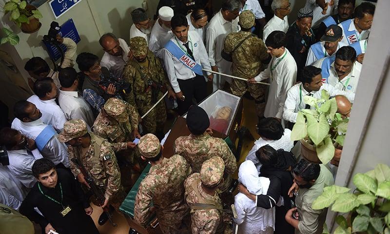 https: img.okeinfo.net content 2017 08 19 18 1759043 pakistan-adakan-pemakaman-negara-untuk-biarawati-pejuang-kusta-BdRwWumvlV.jpg