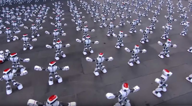 https: img.okeinfo.net content 2017 08 19 18 1759064 video-wow-1-069-robot-penari-di-china-pecahkan-rekor-dunia-7DgwgL6xzI.jpg