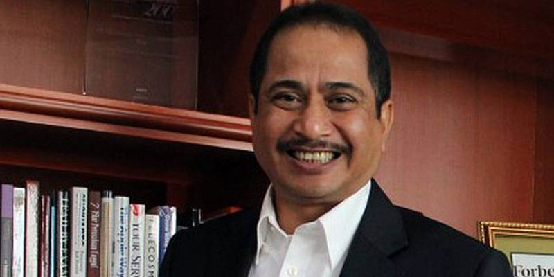 https img okeinfo net content 2017 08 23 320 1761654 pertemuan imf world bank industri pariwisata indonesia bakal raup usd24 juta btVsk0kUek jpg